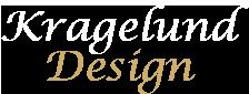 Kragelund Design