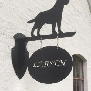Labrador